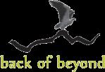 back-of-beyond-logo
