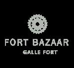 fort-bazaar