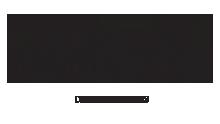 logo_clockinn_colombo