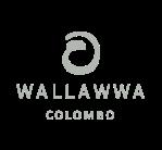 wallawwa