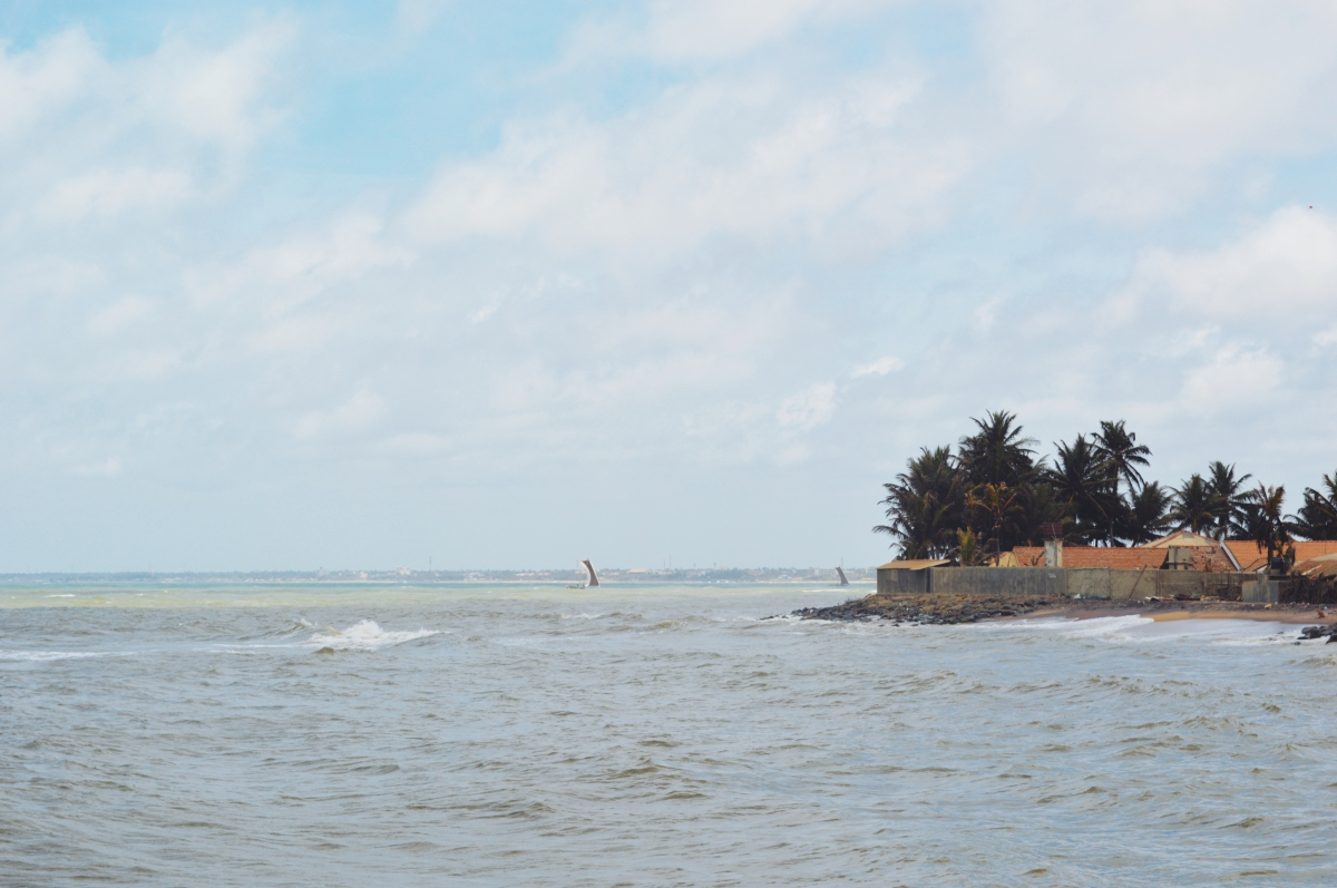 things to do in negombo