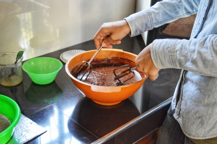 Bearington Baking Studio NatnZin