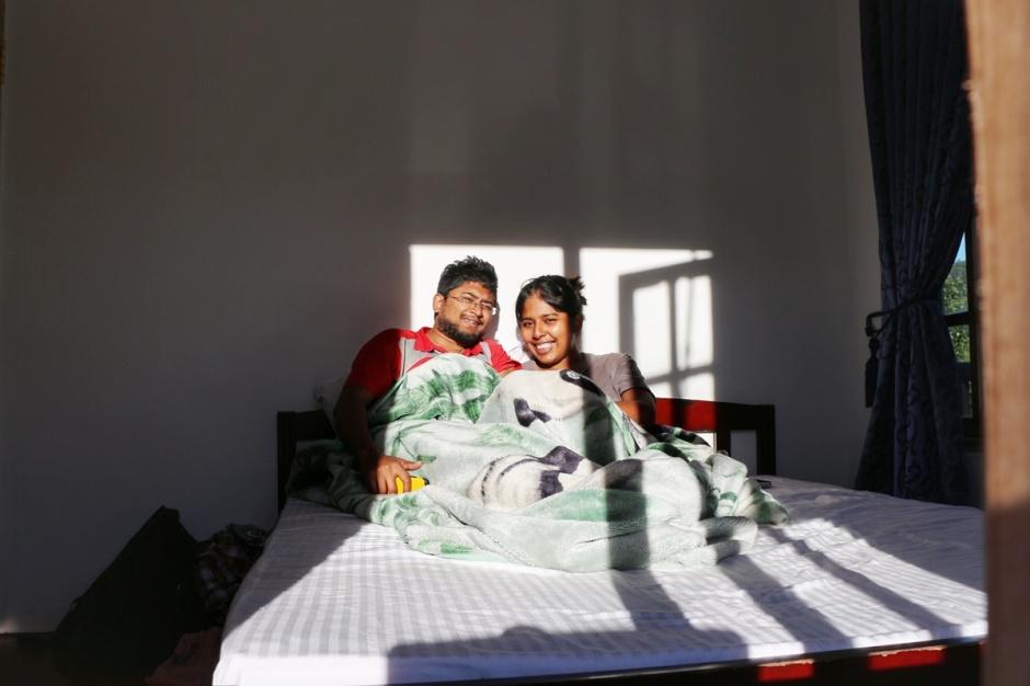 Nuwara Eliya Guide NatnZin