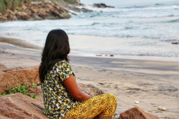 UTMT Sri Lanka NatnZin