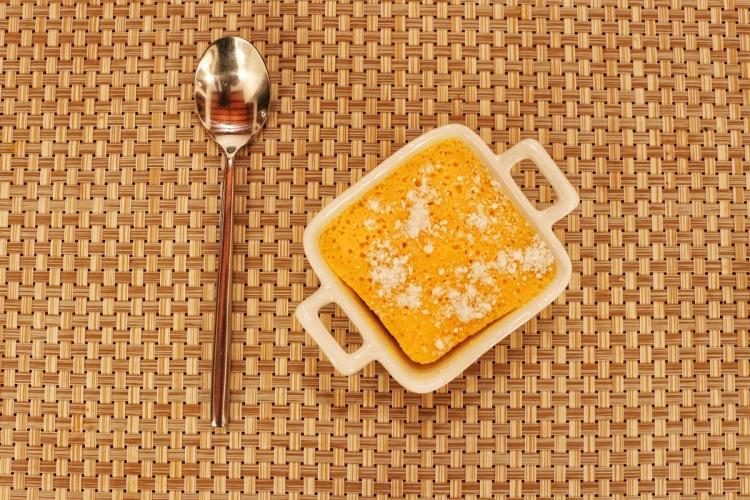 Meals Weir House NatnZin