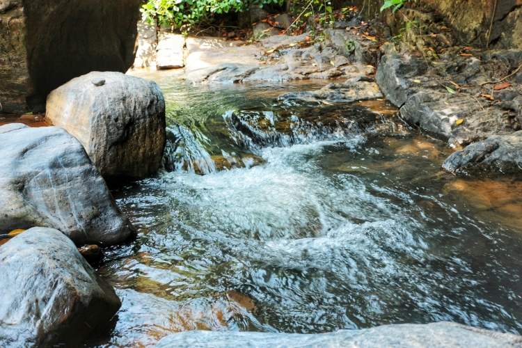 River Ulapane NatnZin