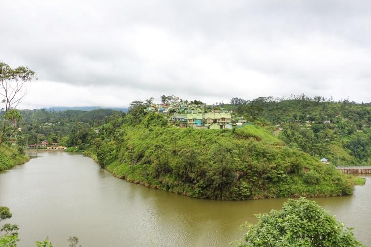 Hatton Sri Lanka NatnZin