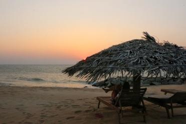 Elements Kitesurfing Sri Lanka