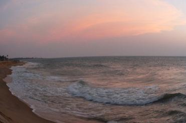 Wind Sri Lanka Kalpitiya